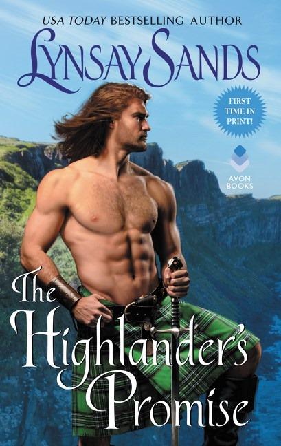 [The+Highlanders+Promise%5B3%5D]