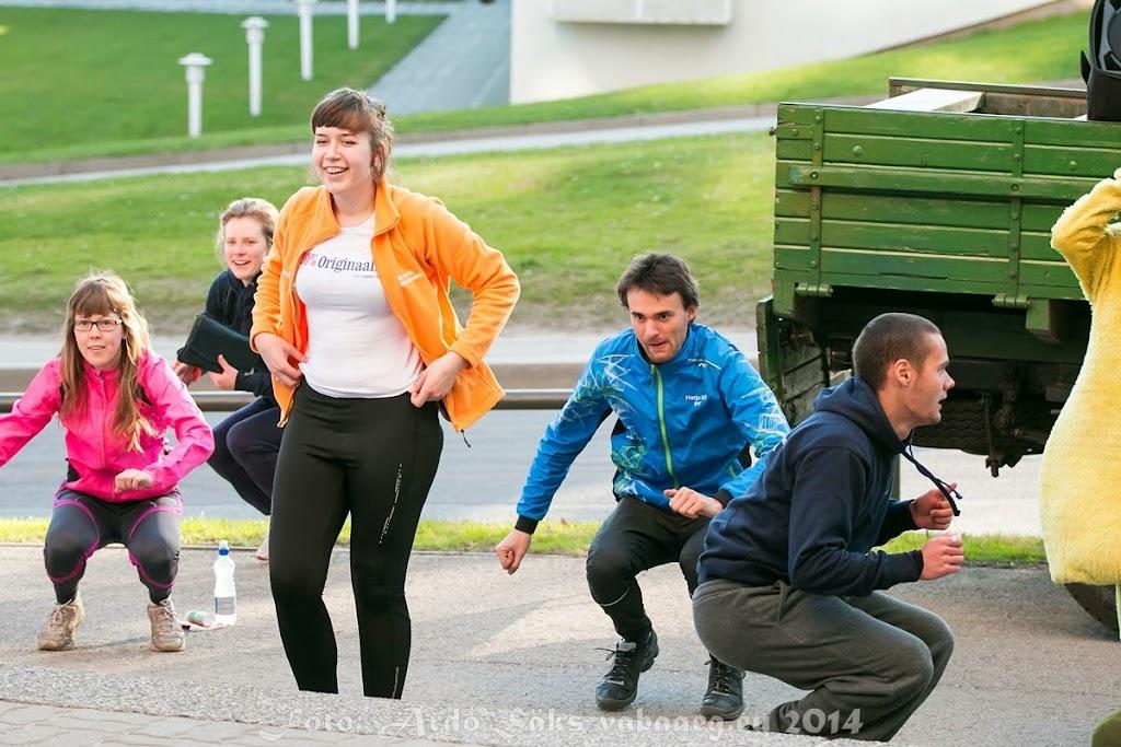 2014.04.28 Tartu Kevadpäevad 2014 - AS20140428KEVADP_081S.JPG