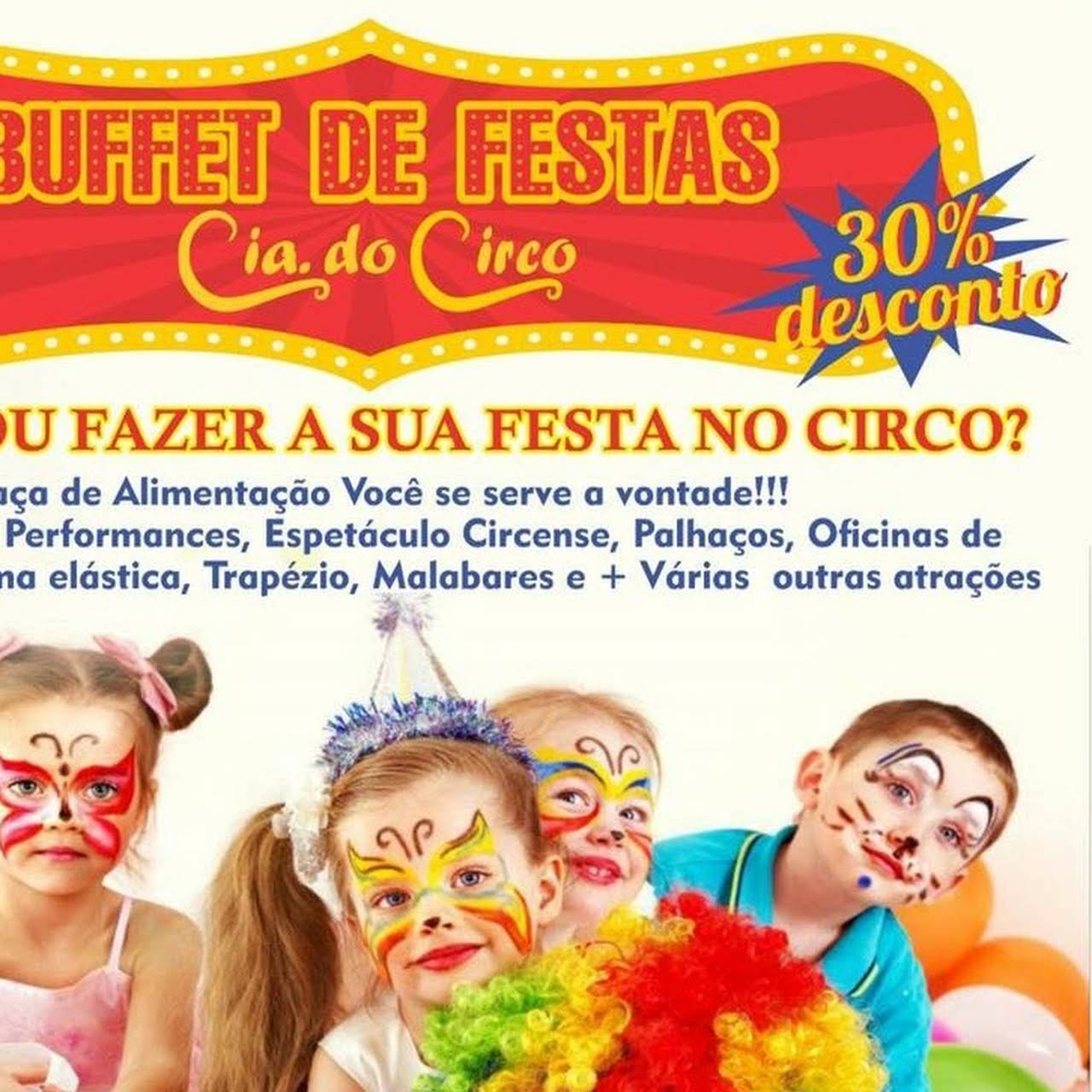 Tremendous Cia Do Circo Escola De Circo Buffet De Festas Academia Home Interior And Landscaping Mentranervesignezvosmurscom
