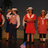 2012 StarSpangled Vaudeville Show - 2012-06-29%2B12.52.54.jpg