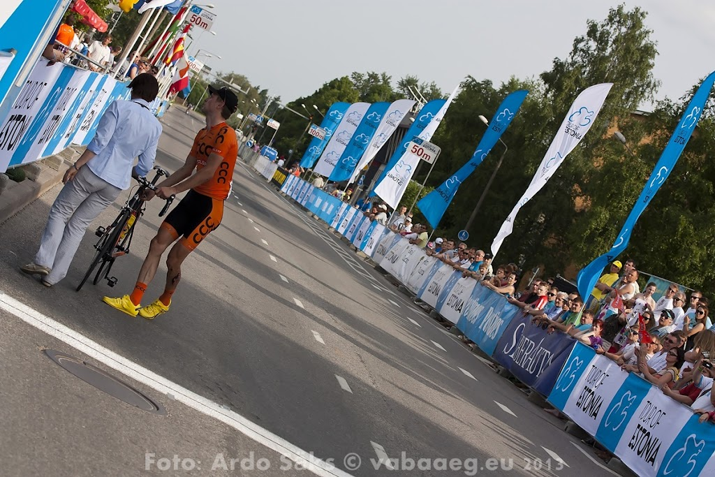 2013.06.01 Tour of Estonia - Tartu Grand Prix 150km - AS20130601TOETGP_244S.jpg