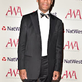 OIC - ENTSIMAGES.COM - Lord Lieutenant of London Ken Olisa at the Asian Women of Achievement Awards in London  12th May 2016 Photo Mobis Photos/OIC 0203 174 1069