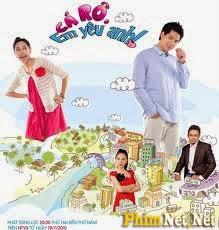 Phim Cá Rô Em Yêu Anh - Ca Ro Em Yeu Anh - Wallpaper