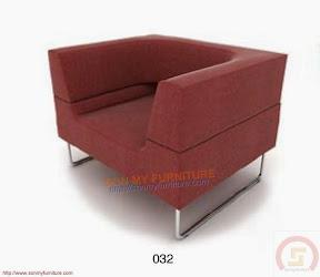 Ghế sofa bàn cafe SOFA11