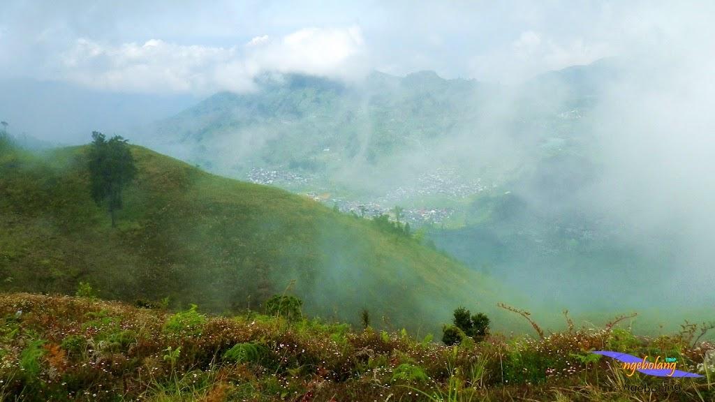ngebolang gunung prau dieng 13-14-mei-2014 pen 043