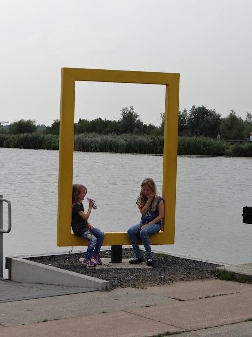 Day_6_Kinderdijk_51.JPG