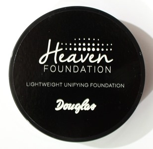 HeavenFoundation2NaturalBeigeDouglas