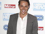 Bobby Norris receives 'overwhelming trolling'