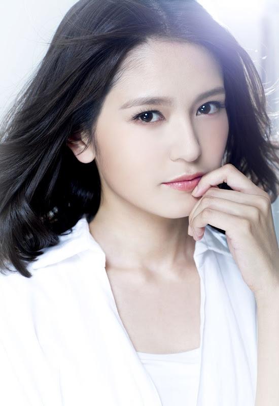 Xiao Yin China Actor