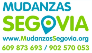 Mudanzas de coches en Segovia