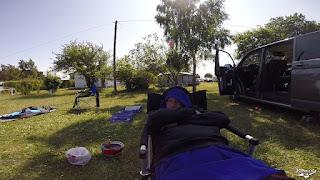 vlcsnap-2015-07-15-23h42m03s153