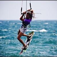 kite-girl49.jpg