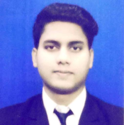 Debashis Bihari
