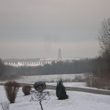 Gebeinhaus von Verdun