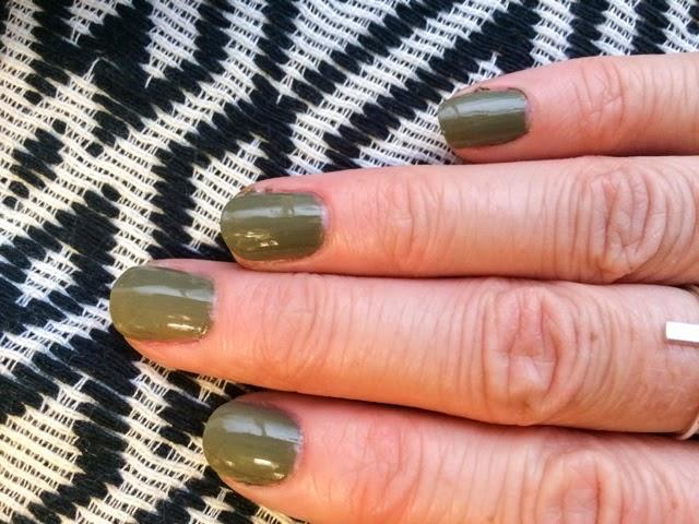 nail-polish-blog