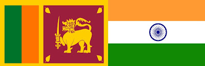 Commercial Diplomacy between India and Sri Lanka