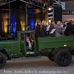 2013.04.29 Tartu Kevadpäevad 2013 - ÖÖLAULUPIDU - AS20130429KP_177S.jpg