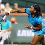 Serena Williams - 2016 BNP Paribas Open -DSC_0661.jpg