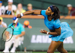 Serena Williams - 2016 BNP Paribas Open -DSC_0661.jpg