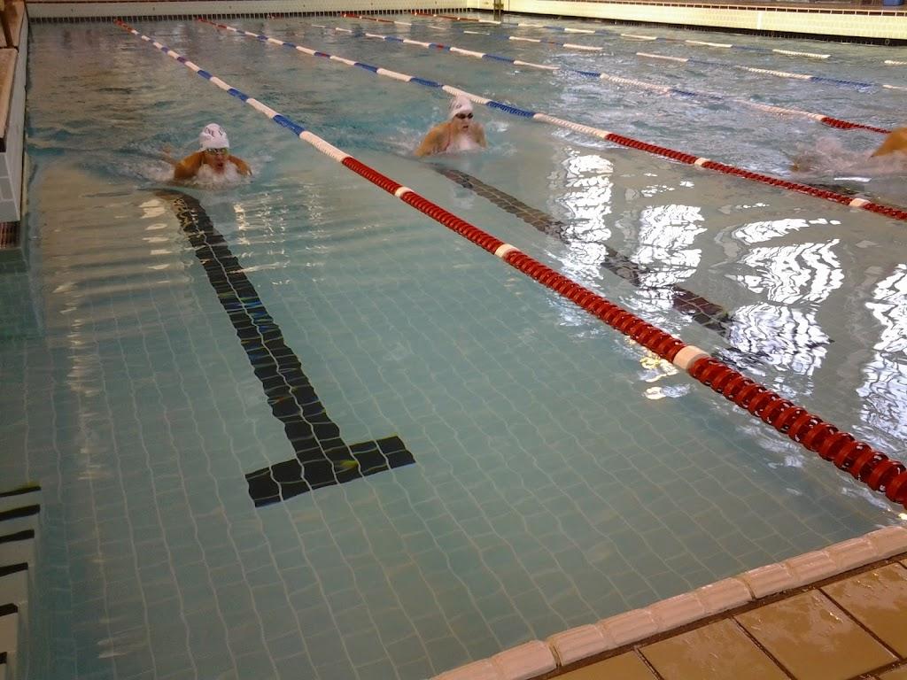 Les officiels libourne natation - Piscine municipale libourne ...