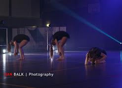 Han Balk Voorster dansdag 2015 ochtend-4087.jpg