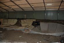 skatepark18-111207_39