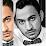 Naser Saad's profile photo