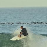 _DSC9468.thumb.jpg