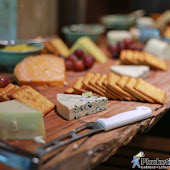 sunday-familybrunch-buffet 13.JPG