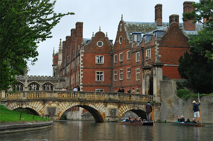 Cambridge10.JPG
