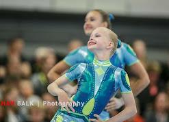 Han Balk Fantastic Gymnastics 2015-2269.jpg