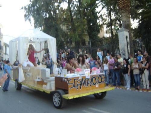 V Bajada de Autos Locos 2008 - 121.jpg