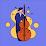 Dmitry Rizol's profile photo