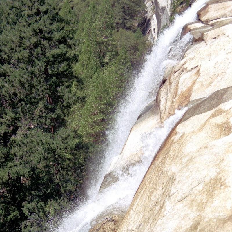 Yosemite_19.jpg