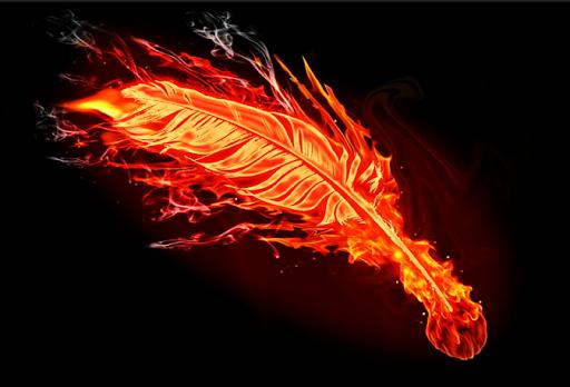 Nightcap Phoenix