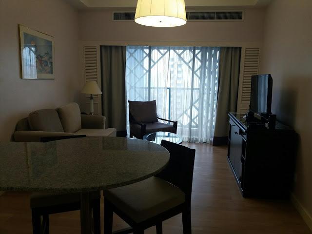 ampang hotels, hotels, kuala lumpur hotels, kuala lumpur hotels reviews, malaysia hotels,
