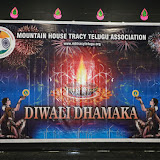 MTTA Diwali 2017 Part-1 - _2017-10-21_15-23-33-%25281920x1280%2529.jpg