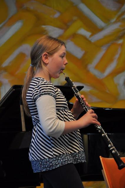 Orkesterskolens sommerkoncert - DSC_0047.JPG