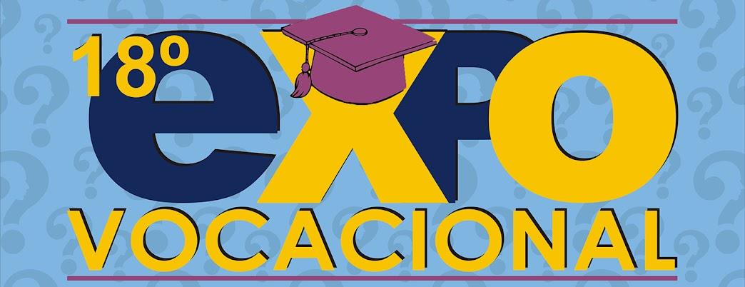 ESTUDIANTES Y PADRES DE FAMILIA PARTICIPARON DE LA 18° FERIA VOCACIONAL DEL COLEGIO AMÉRICA