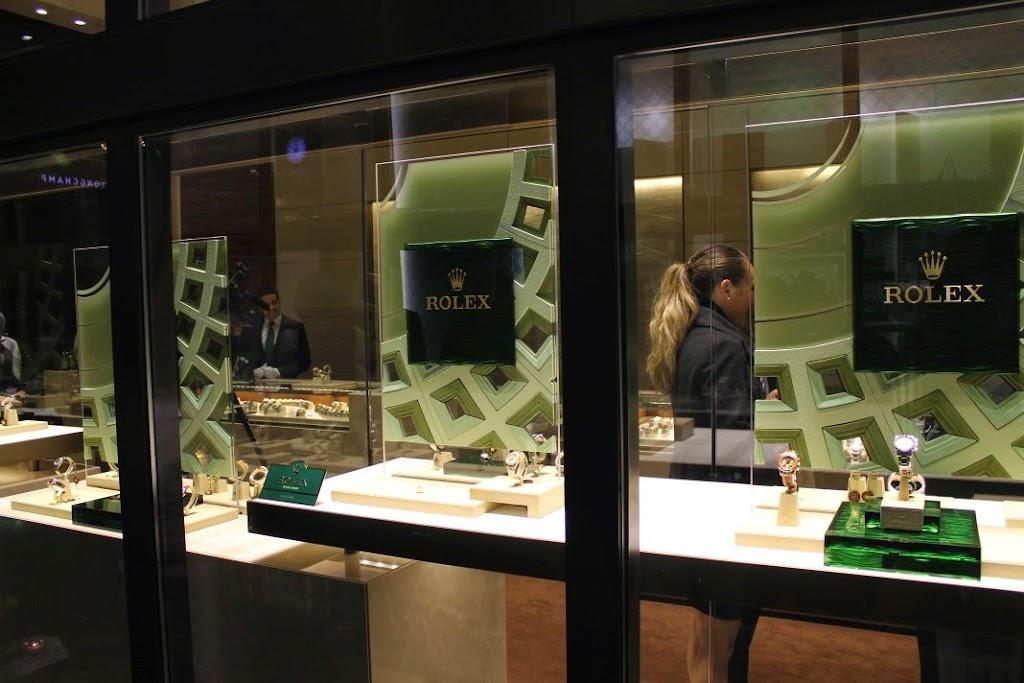 Rolex Miami Boutique Luxury Swiss LLC 5