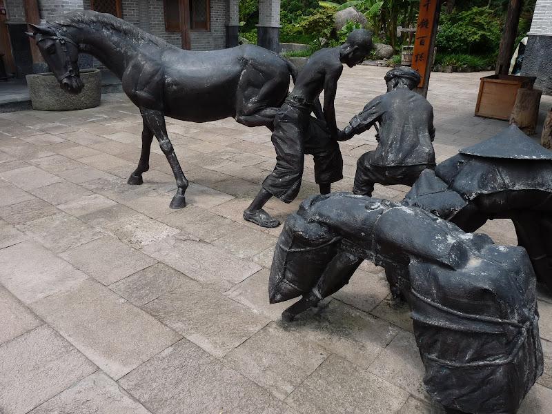 Chine .Yunnan,Menglian ,Tenchong, He shun, Chongning B - Picture%2B655.jpg