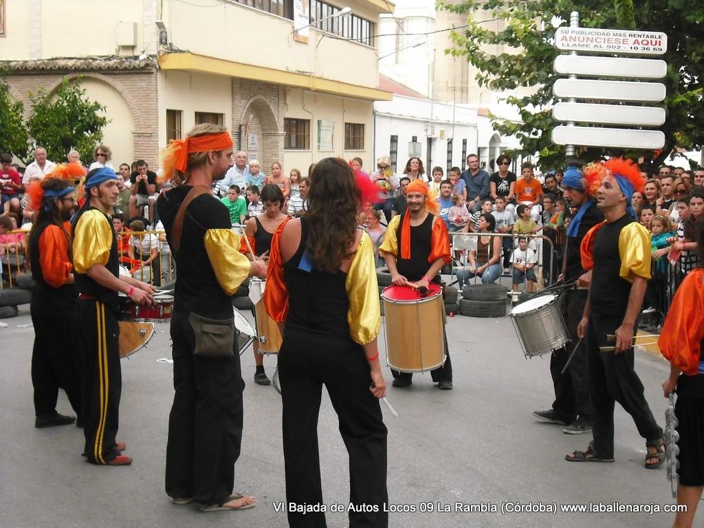 VI Bajada de Autos Locos (2009) - AL09_0005.jpg