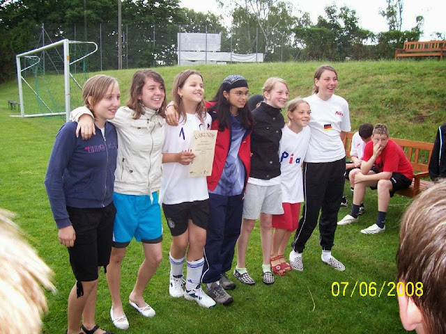 Mini Fussballturnier 2008 - 100_1319.jpg