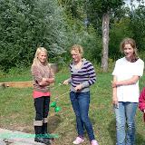 ZL2011Detektivtag - KjG-Zeltlager-2011Zeltlager%2B2011-Bilder%2BSarah%2B010%2B%25283%2529.jpg