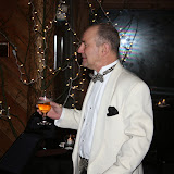 2014 Commodores Ball - IMG_7590.JPG