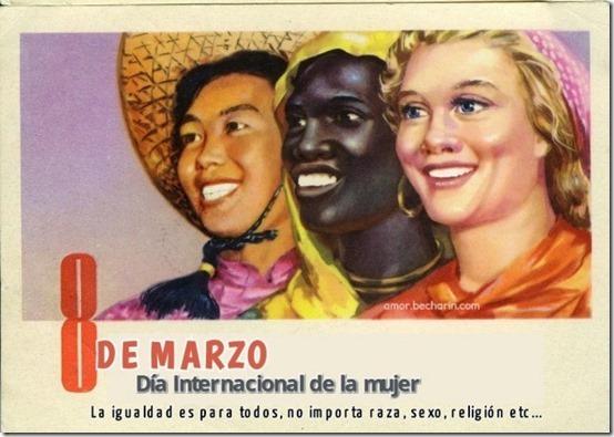 8-de-marzo-Dia-internacional-de-la-mujer-frases-1
