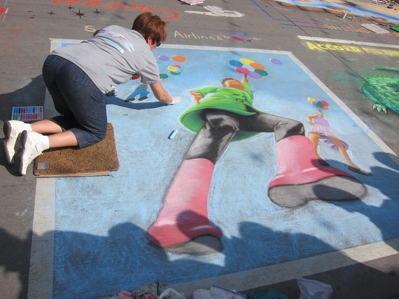 denver-chalk-art-11