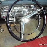 1958 Cadillac - 58fb_12.jpg