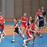 basket 213.jpg