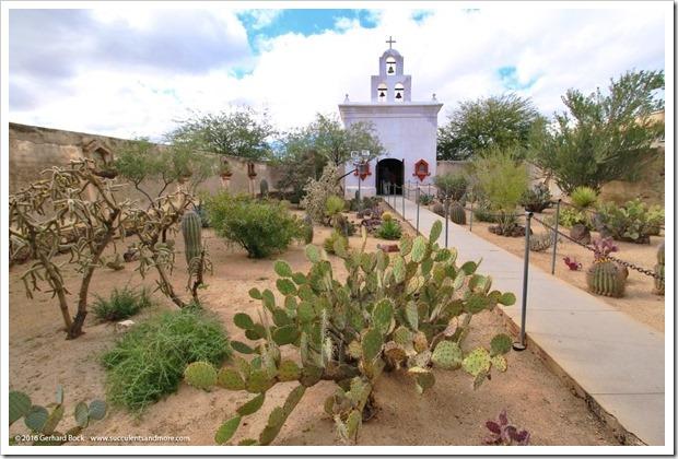 151229_Tucson_SanXavierdelBac_0022